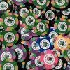 Irish Poker Room