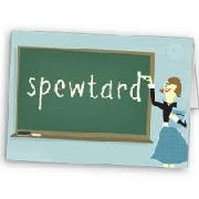 Photo de -SPEWTARD-